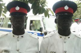 academy_new-constables